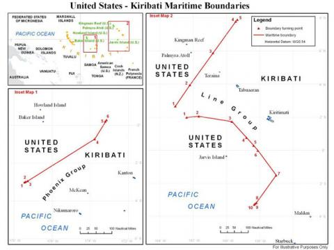 20130906_us_kiribati_map