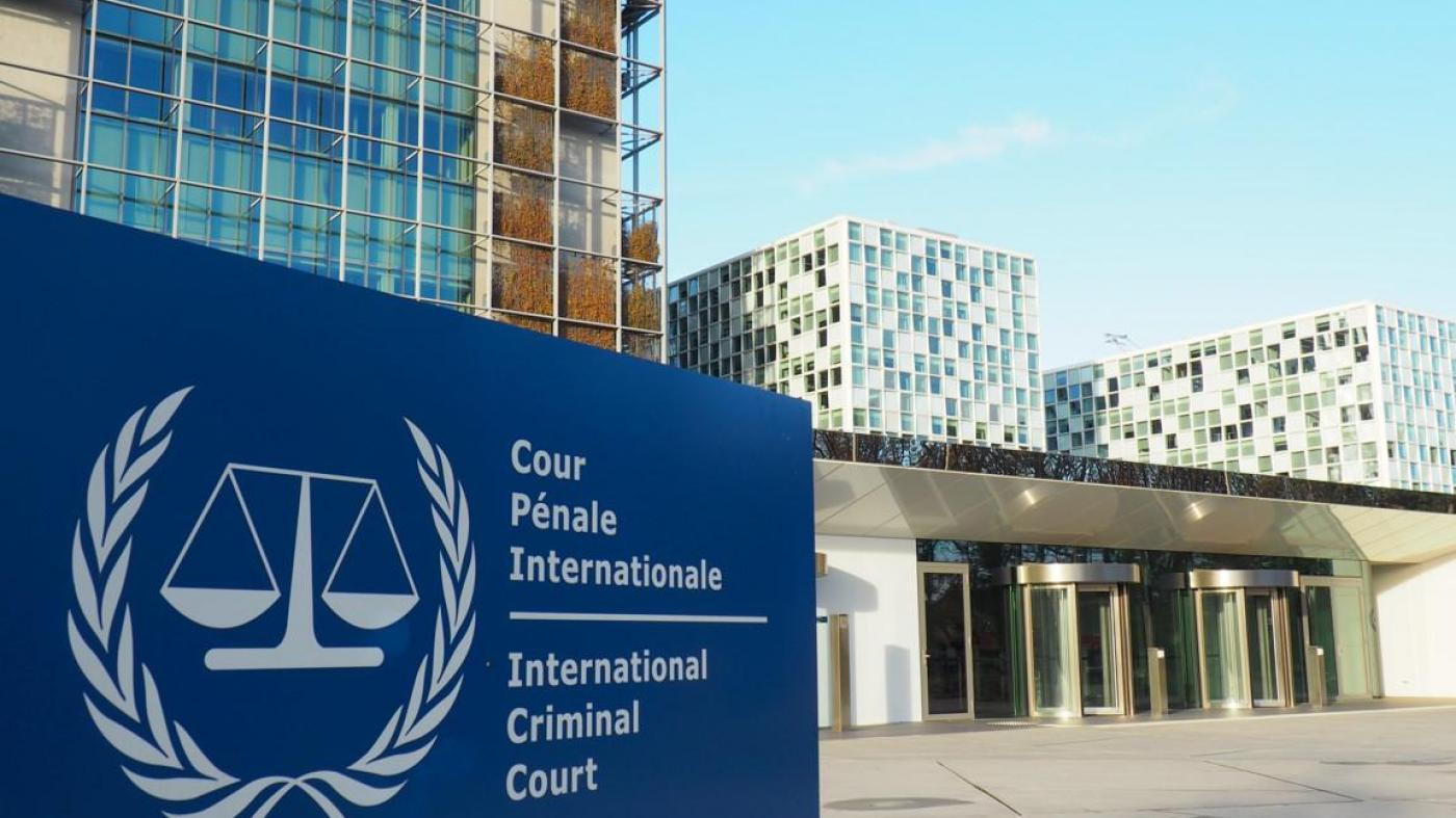 Complementarity, Catalysts, Compliance Symposium: The Spectrum of Ideologies in International Criminal Justice–From Legalism to Policy