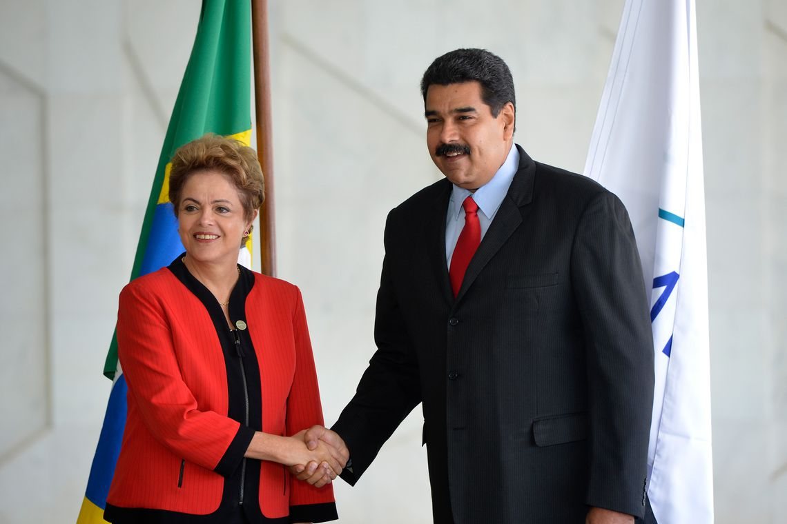 Did Brazil Illegally Intervene in the 2017 Venezuelan Elections? - Opinio Juris