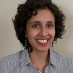 Anji Manivannan