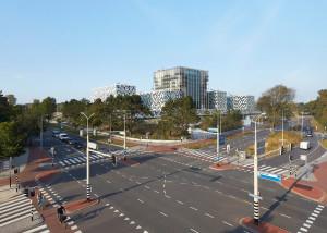 International-Criminal-Court_Hague_Schmidt-Hammer-Lassen-Architects_dezeen_1568_3