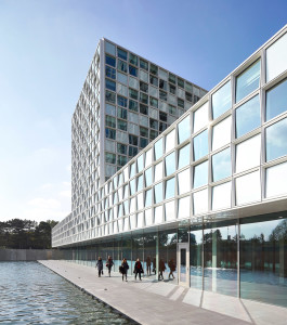 International-Criminal-Court_Hague_Schmidt-Hammer-Lassen-Architects_dezeen_936_6