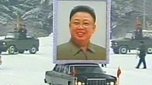 North Korean Funeral Mourners2