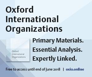 Oxford International Organizations (OXIO) ile ilgili görsel sonucu