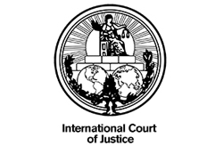 m22133338_241x164-international-court-of-justice