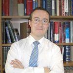 Nicolas Zambrana-Tevar