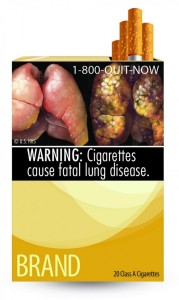 plainpackaging
