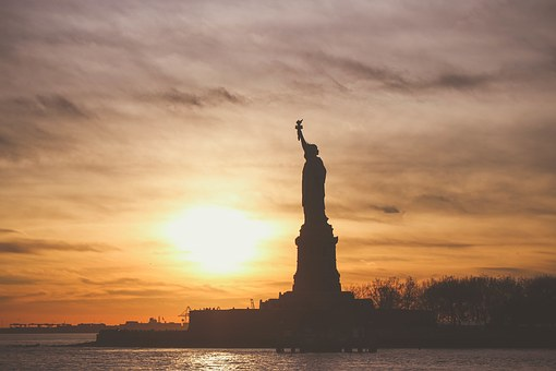 statue-of-liberty-1210001__340