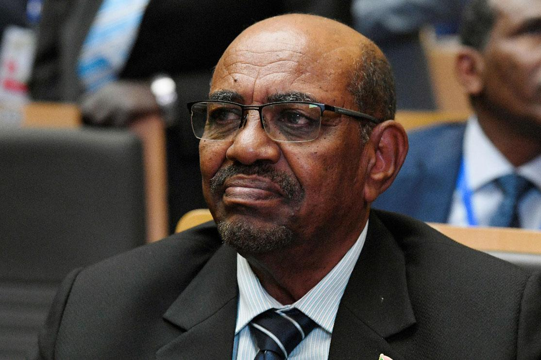 Sudan Agrees to Send Al Bashir to the ICC: What Now for the Law?
