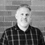 Kevin Jon Heller
