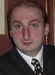 Alexander Orakhelashvili