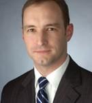 Evan Criddle
