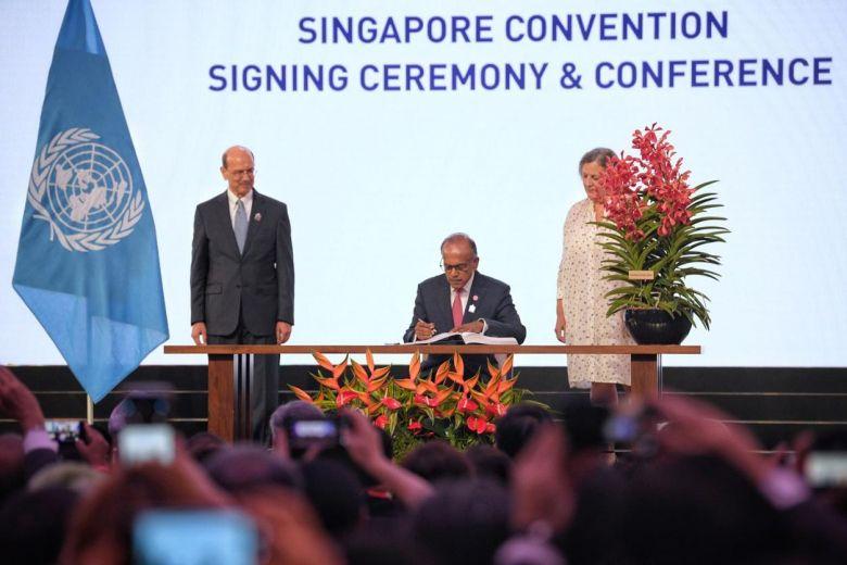 Image result for mediation conference